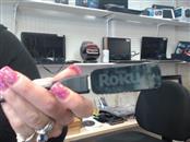 ROCKU TV Combo 3420X